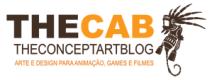 THECAB_LOGO_ICS-212x80