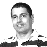ics_innovation_instrutor_vidal_fernandes