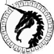 trojanhorse1-80x80-1-e1469642260992 copy