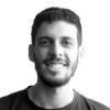 ics_innovation_equipe_mike_azevedo