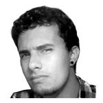 ics_innovation_equipe_paulo_sampaio_2