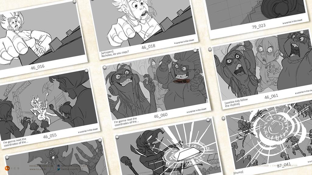 storyboard_ics_instrutor_carlos_luzzi