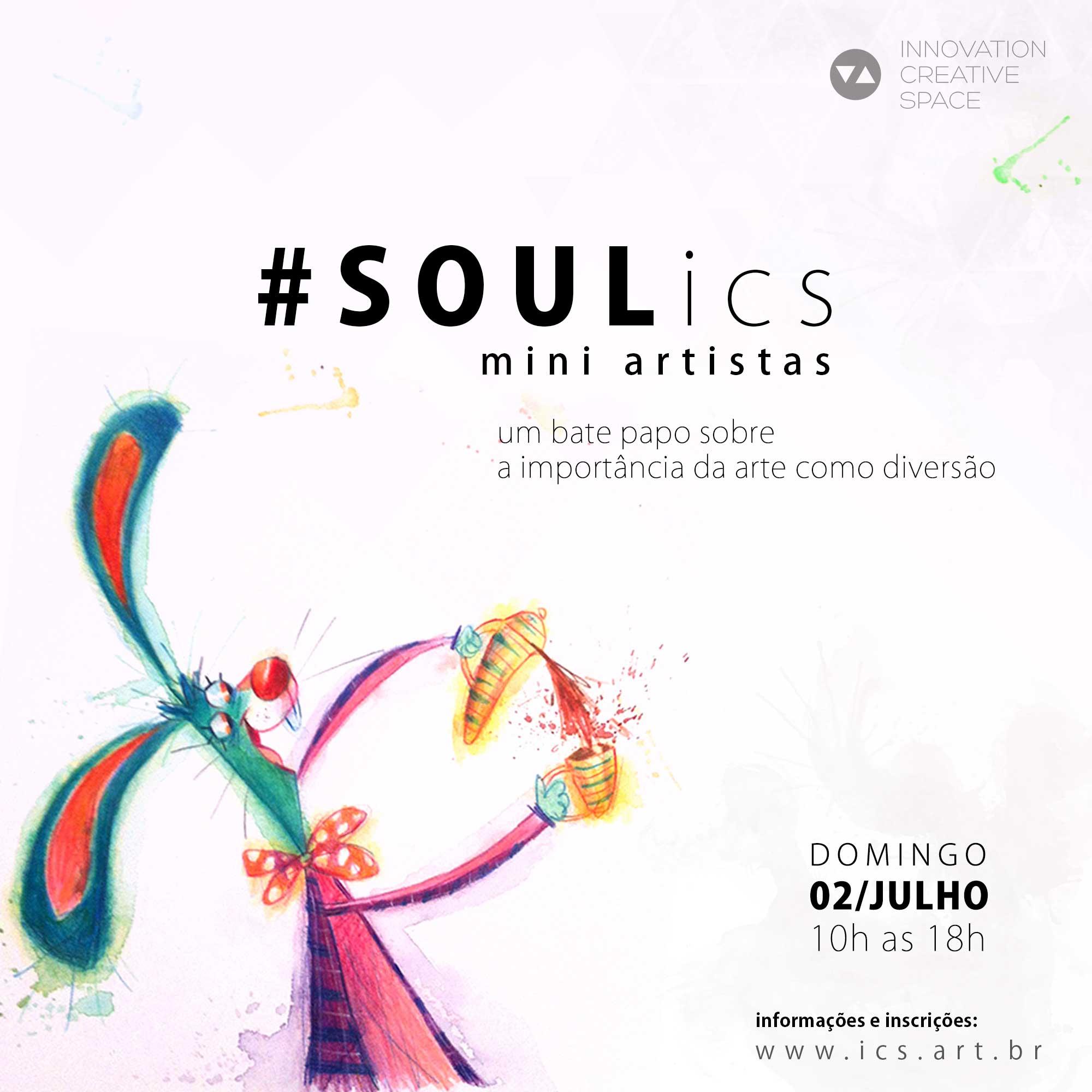 2017-07-02-SOULics11_MINIARTISTAS
