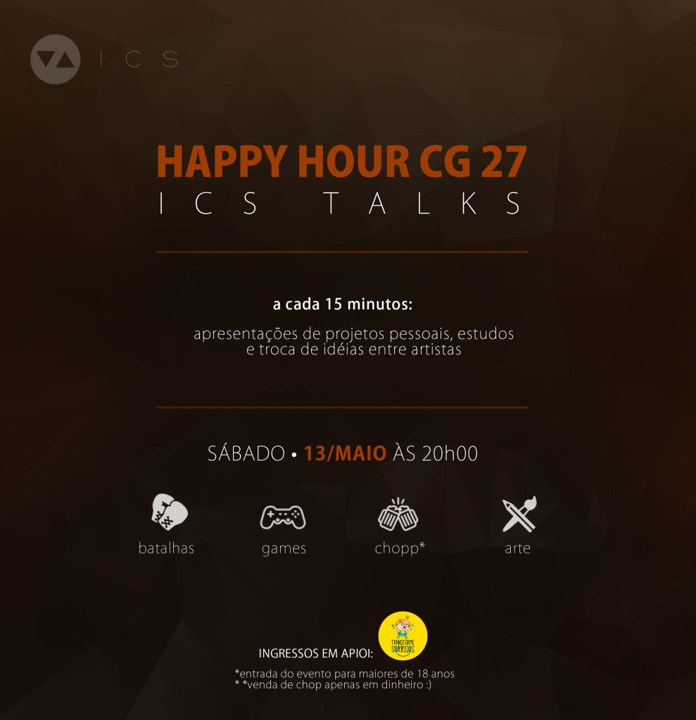 2017-05-13-Happy-Hour-CG27