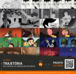 2017-04-25_projeto_trajetoria_do_cinema_de_animacao_no_brasil_blog