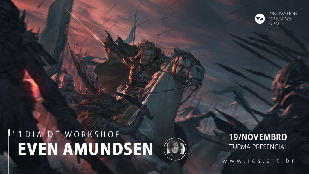 2017-11-19-WORKSHOP-EvenAmundsen_evento_facebook